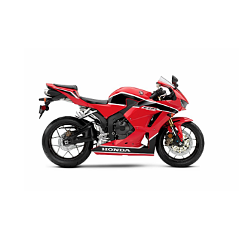 2007 honda cbr600rr shop manual