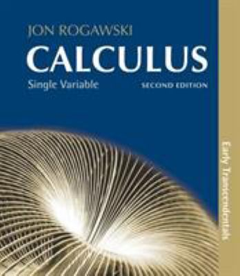 calculus of a single variable 9th edition solutions manual pdf