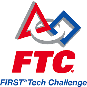first tech challenge game manual part 1
