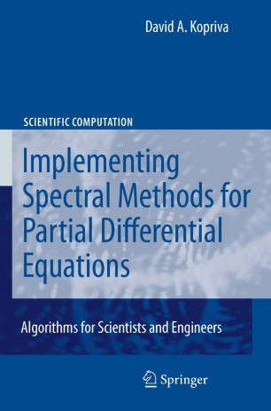 solution manual partial differential equations for scientists and engineers pdf