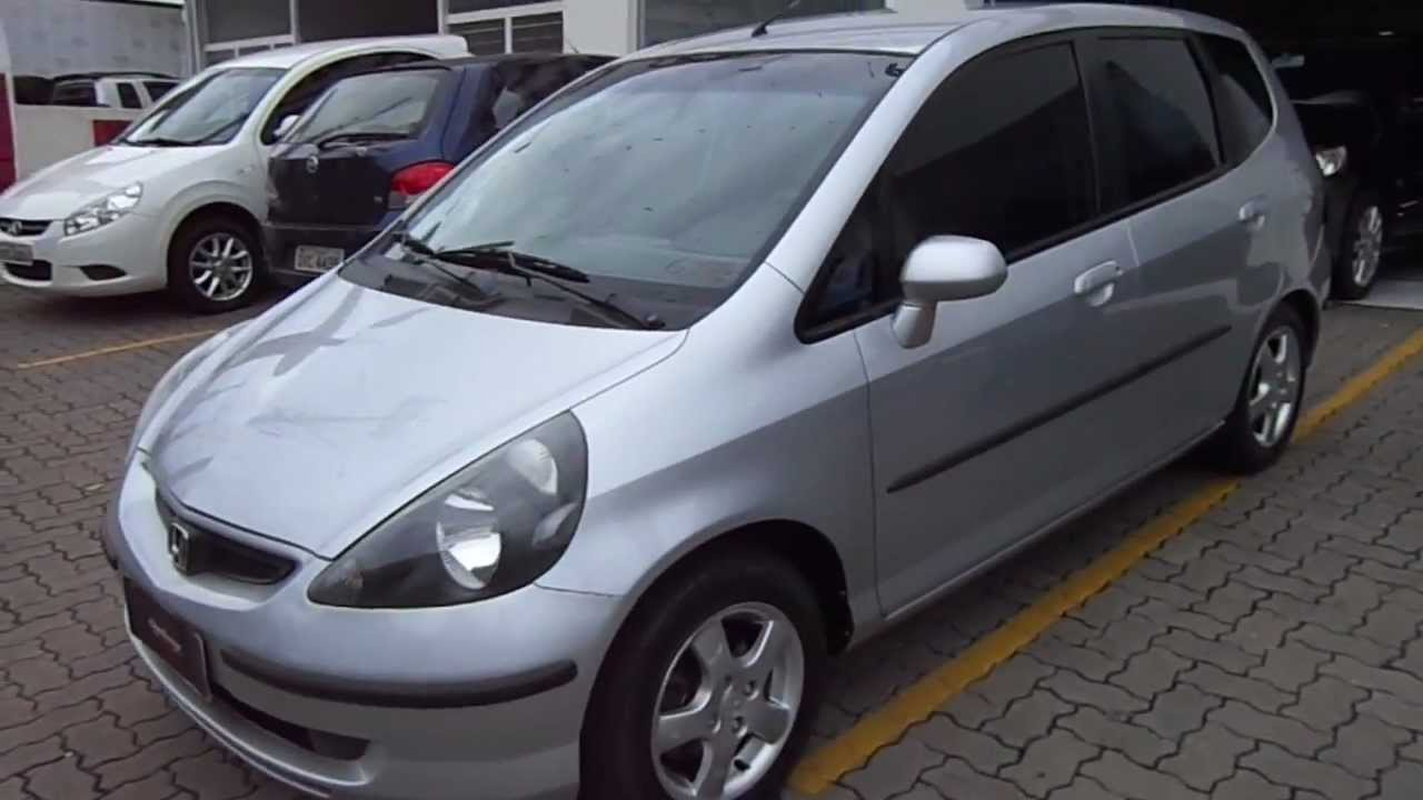 honda fit 2004 manual pdf