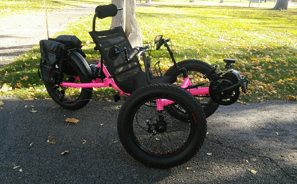parts manual ez 3 usx hd trike