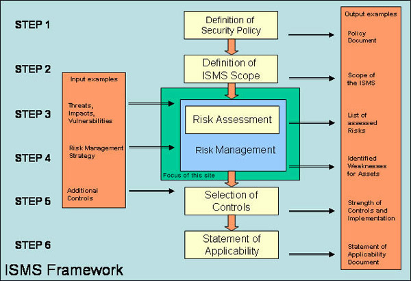 solution manual project management managerial approach size 12849 kb