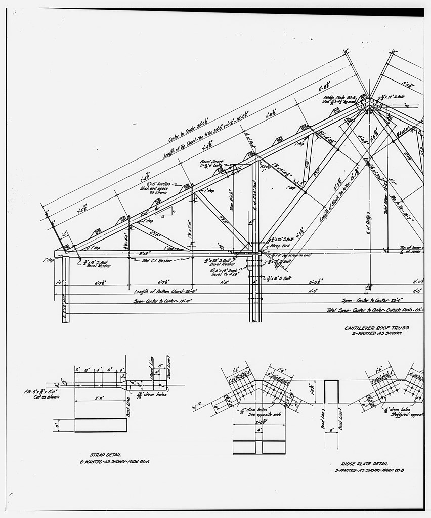 vdot manual of the structure and bridge division part 3