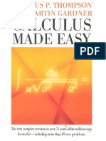div grad curl and all that solutions manual download