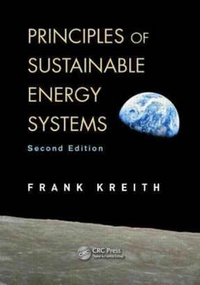 sustainable energy solutions manual 2nd edition