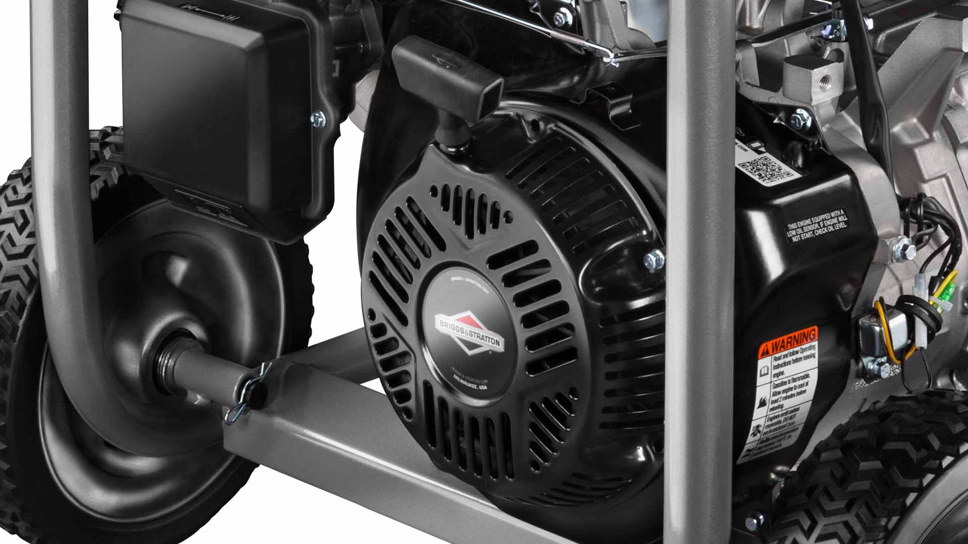 10.5 hp briggs and stratton engine manual