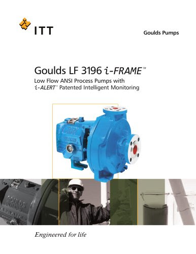 solutions manual for gould and tobochnik pdf