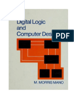 digital design and computer architecture 2nd edition solutions manual pdf