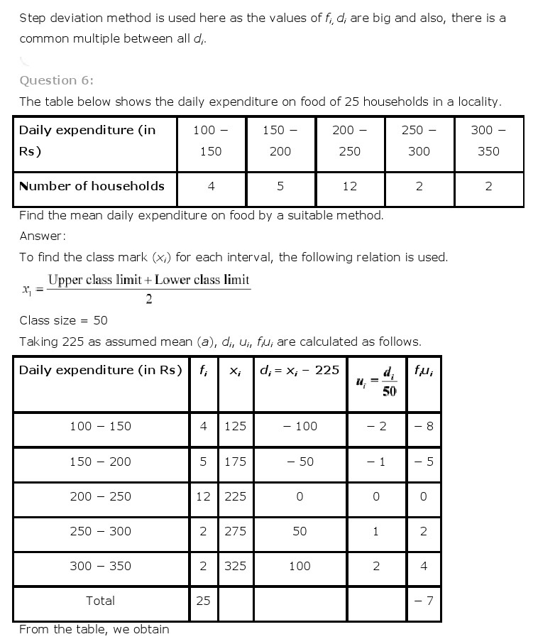 ch 8 manual solutions statistic