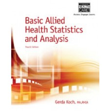 exploring chemical analysis 4th edition solutions manual