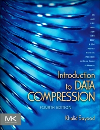 introduction to data compression by khalid sayood solution manual pdf
