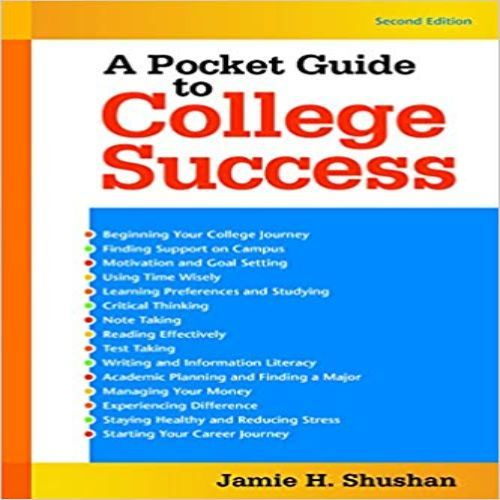 solution manuals for college textbooks websites