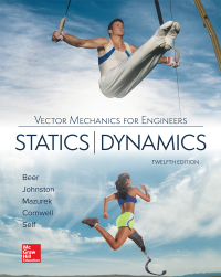 vector mechanics for engineers dynamics 12th edition solutions manual