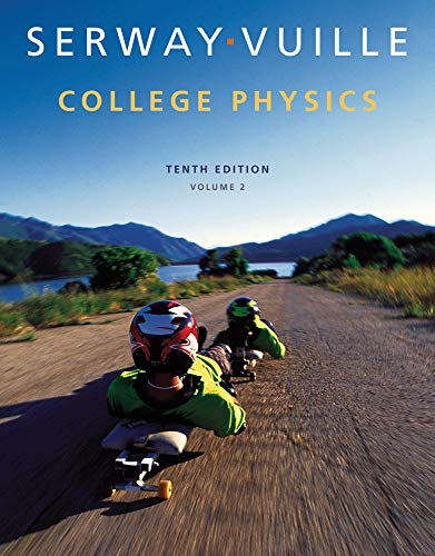 wiley student solutions manual physics